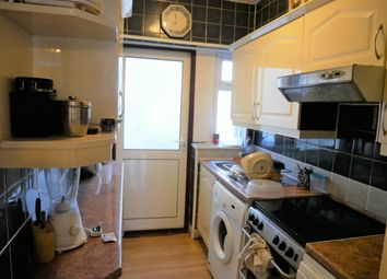 Thumbnail Room to rent in Hillside Road, Southall