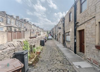 Thumbnail 2 bed property for sale in Colne