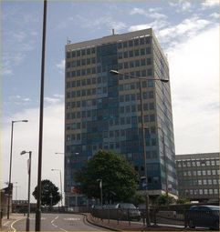 Thumbnail Office to let in 9th Floor Riverside House, Woolwich High Street, Woolwich, London