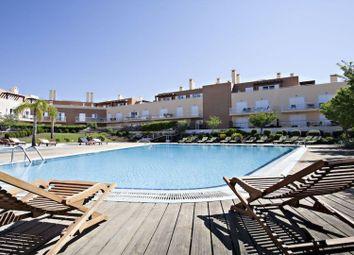 Thumbnail 1 bed apartment for sale in Faro, Tavira, Conceição E Cabanas De Tavira
