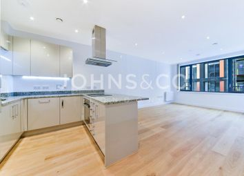 Thumbnail 1 bed flat to rent in Whitbread House, The Residence