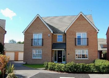 Photos Of Houses houses for sale in northampton - buy houses in northampton - zoopla