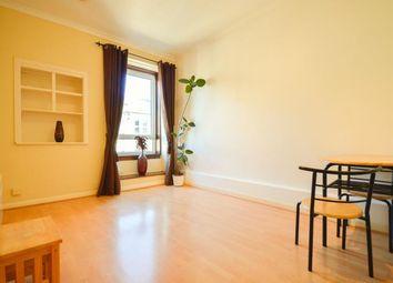Thumbnail 2 bed flat to rent in Tay Street, Edinburgh