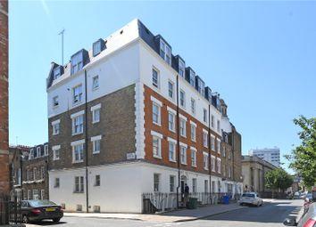 Thumbnail 2 bed flat for sale in Landmark Court, 94-96 Bell Street, Marylebone, London