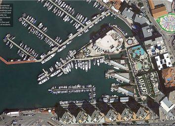 Thumbnail 2 bedroom apartment for sale in Ocean Spa Plaza, Ocean Village, Gibraltar