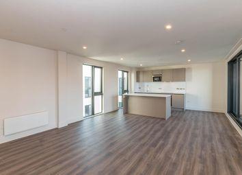 2 bed flat for sale in Cornwall Street, Birmingham B3
