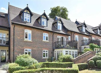 Thumbnail Flat for sale in Bramley Grange, Bramley, Guildford, Surrey