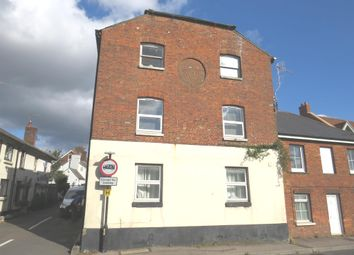 Thumbnail Flat for sale in Christchurch Road, Ringwood