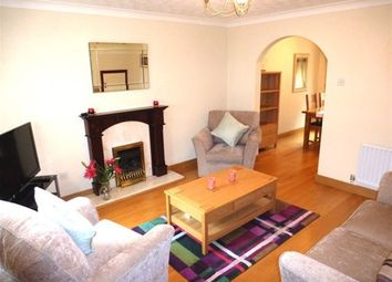 Thumbnail 3 bedroom semi-detached house to rent in Fallowfield Avenue, Ulverston