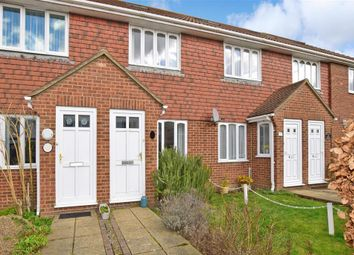 Thumbnail 4 bed terraced house for sale in Tankerton Road, Whitstable, Kent