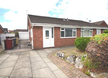 Thumbnail 2 bed shared accommodation to rent in Cherwell Road, Westhoughton