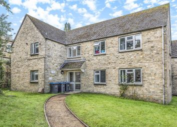 Thumbnail 1 bed flat for sale in New Street, Chipping Norton