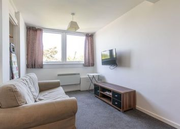Thumbnail 3 bed flat to rent in Craigmount Court, Edinburgh
