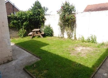 Thumbnail 3 bed property to rent in Southgate Avenue, Feltham
