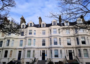 Thumbnail 2 bed flat for sale in 16 - 18 Castle Hill Avenue, Folkestone, Kent