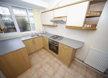 2 bed terraced house for sale in Hawthorn Bank, Burnley Road, Altham, Accrington BB5