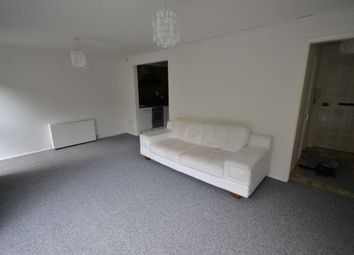 Thumbnail 1 bed flat to rent in Albert Court, Stoneygate Road, Stoneygate, Leicester
