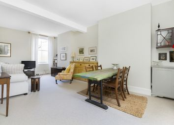 Thumbnail 2 bed flat for sale in Herschell Mews, Camberwell