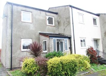Thumbnail 3 bed property to rent in Moor Close, Lancaster