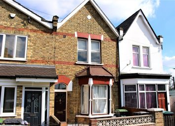 Richmond Road, Bounds Green N11. 3 bed terraced house