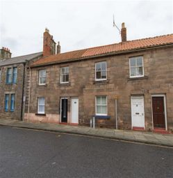 Thumbnail Studio to rent in Castlegate, Berwick-Upon-Tweed