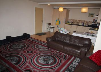 Thumbnail 1 bedroom flat for sale in Equity Chambers, Bradford