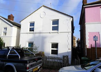 Thumbnail 1 bed property to rent in Granville Road, Tunbridge Wells, Kent