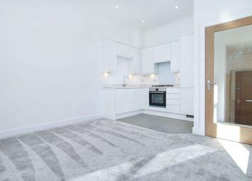 2 bed maisonette for sale in Hawthornvale, Edinburgh EH6