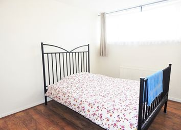 Thumbnail Room to rent in Blenheim Gardens, Brixton Road, London