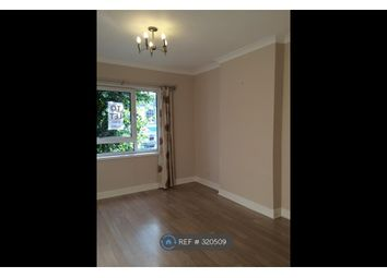 Thumbnail 2 bed flat to rent in High Street, Lochmaben, Lockerbie
