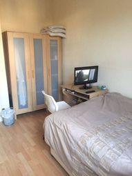 Room to rent in Welford Street, Salford M6
