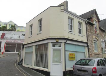 Thumbnail Office to let in Ellacombe Road, Torquay