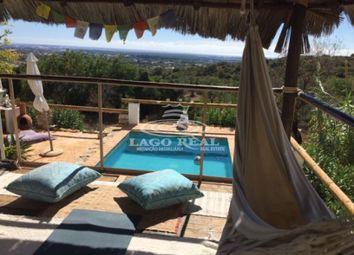 Thumbnail 5 bed villa for sale in Almancil, Central Algarve, Portugal