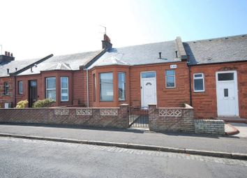 Thumbnail 2 bed terraced house for sale in 15 Ardlui Road, Ayr