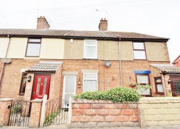 Thumbnail 2 bed property for sale in Elm Road, Caister-On-Sea