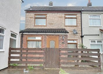 Thumbnail 2 bed property for sale in Chadcourt, Hull