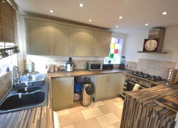 Thumbnail Room to rent in Glennon Close, Southcote, Reading
