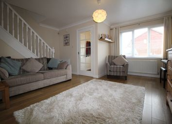 Thumbnail 3 bed semi-detached house to rent in Andrew Paton Way, Hamilton