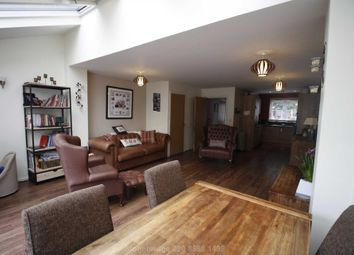 Thumbnail 3 bed end terrace house for sale in Griggs Close, Ilford
