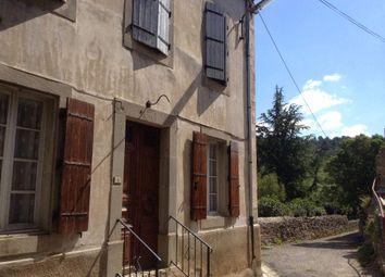 Thumbnail 4 bed villa for sale in 34210 Félines-Minervois, France