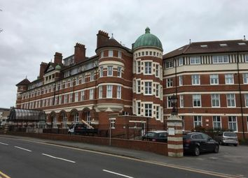 Thumbnail 1 bedroom flat for sale in Owls Road, Bournemouth, Dorset