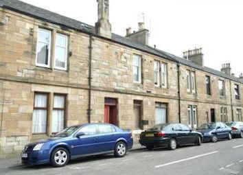 Thumbnail 1 bed flat to rent in Comely Place, Falkirk, Falkirk