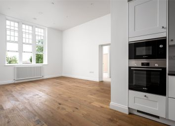 Thumbnail 1 bed property for sale in The Vincent, Queen Victoria House, Bristol, Avon
