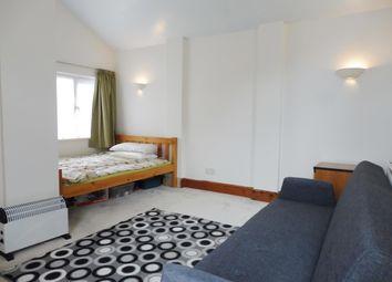 Thumbnail Studio to rent in Shorton Valley Road, Preston, Paignton