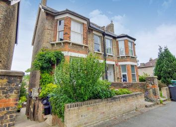 2 bed flat for sale in Avondale Road, South Croydon CR2