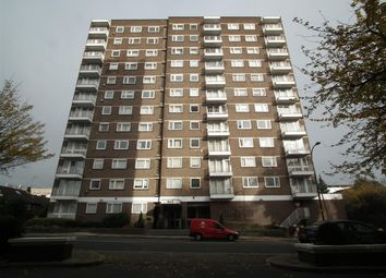 Thumbnail 3 bed flat to rent in Blair Court, Boundary Road, London