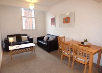 Thumbnail 2 bedroom flat to rent in Joiner Lane, Old Town, Swindon