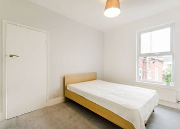 Thumbnail 2 bed flat for sale in Parkland Road, Wood Green
