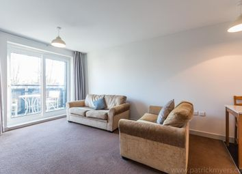 Thumbnail 1 bed flat to rent in 10 Anerley Park, Crystal Palace/ Anerley/ Penge, London