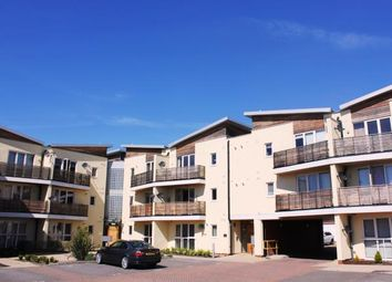 Thumbnail 2 bedroom flat for sale in Ipswich, Suffolk